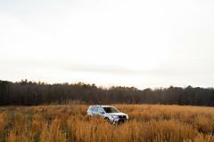 (RichardGlenSailors) Tags: subaru forester xt fa20dit turbo offroad explore adventure north georgia canon 7d lseries lens grass outdoors weeds nature