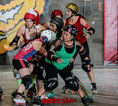 Angel City gives you Red vs Green (motox810) Tags: acdg angelcityderby acd angelcity lastgame battle california canon crazychicks coaching champ levelup redvsgreen derby derbylife derbygirls derbyshots992 derbyshots endoftheseason fanclub family fight fan footwork follow games girls girlsonskateskickass girlsonskatesthatkickass girlsonskatesdoitbetter girlsonskates gameday gardena homegame home helmet jammer jam jump jumps 7dmkii longbeach losangeles neverquit people pivot playing powerfulwomen power quads rollerskates rollerderby rollerdedrby red green socal sports skates sport score squad teamsports teamlife teamwork team upgrade visitor victory win white winners women wftda woman