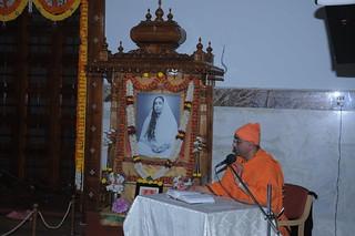 Swamiji Jayanti 2018 (20)