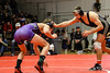 591A7175.jpg (mikehumphrey2006) Tags: 2018wrestlingbozemantournamentnoah 2018 wrestling sports action montana bozeman polson varsity coach pin tournament
