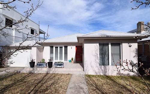 274 Havannah St, South Bathurst NSW 2795