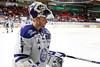 Tex Williamsson 2017-12-02 (Michael Erhardsson) Tags: leksand lif hockeyallsvenskan nobelhallen leksands if 2017