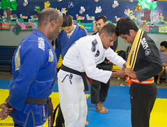 IMG_5808-50 (rodrigocastro35) Tags: jiujitsu jiujitsu4life arte suave soulfighters soulfighterssaocristovao bjj gfagnercastrobjj feijaobjj tatubjj