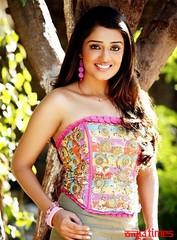 Kannada Times_Nikita Thukral_132