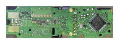 GLM20 FULL 25 (Gustavo Murta) Tags: trena glm20 bosch laser