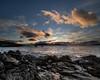 Elgol 1 (steven.clennell) Tags: scotland winter cold isleofskye skye november elgol