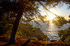 2017.08 Soller de Mallorca (ToxicTones) Tags: fuji fujifilm fujixseries fujifilmxseries fujifeed fujiflmxseries fujilove fujiseries fujixshooter fujifilmxt2 fujixt2 mallorca balearic island landscape landscapelover landscapephotography landschap sea seaview seas seaside vitaminsea oceanview ocean sunset sunrise summer