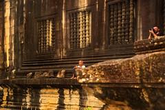 Angkor Wat 2017 Dsc_4893
