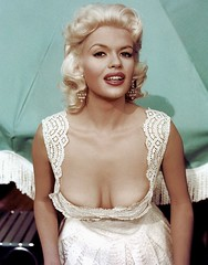 Jayne Mansfield (poedievanlaar) Tags: jayne mansfield vera palmer blonde old hollywood bombshell vintage babe pin up actress beautiful model beauty hot girl woman classic sex symbol movie movies star glamour girls icon sexy cute body bomb 50s 60s famous film kino celebrities pink rose filmstar filmster diva superstar amazing wonderful photo picture american love goddess mannequin black white mooi tribute blond sweater cine cinema screen gorgeous legendary iconic color boobs