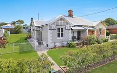 32 Capp Street, Telarah NSW