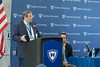 20171210-MES-Conference-066 (Yeshiva University) Tags: medical ethics conference cancer genes firewall