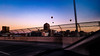 Save Net Neutrality (nattor13) Tags: netneutrality sunset sunsetporn downtown albuquerque newmexico mine 2017 city cityscape cityline street streetphotography urban buildings colors architecture