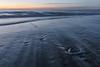 Minimalist sunset (castel.yo44) Tags: minimalist 24mm sigma