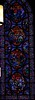 NY-2009 1212 - Version 2 (Paco Barranco) Tags: john divine stained glass vidrieras new york