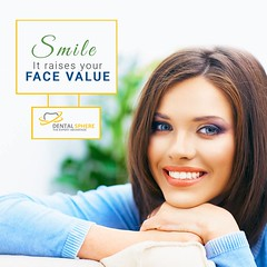 Smile (Dental Sphere) Tags: smile makeover pune design clinic
