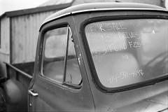 Runs - Drives (James Feller) Tags: 135 35mm ilforddelta400 ilfotecddx nikonf6 wi waukesha meta35