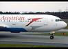 Boeing | 767-3Z9/ER/WL | Austrian Airlines | OE-LAW | Frankfurt/Main | FRA | EDDF (Christian Junker | Photography) Tags: nikon nikkor d800 d800e dslr 70200mm aero plane aircraft boeing b7673z9erwl b767300erwl b763erwl b767wl b767erwl b76w b767 b763 b767300 austrianairlines austrian myaustrian os aua os129 aua129 austrian129 oelaw staralliance china heavy widebody winglet myaustrianmoment servus arrival taxiing airline airport aviation planespotting 26417 448 26417448 frankfurtinternationalairport rheinmain rheinmaininternationalairport fra eddf fraport frankfurt frankfurtmain hessen hesse germany europe spotterpointnorth diedüne thedune christianjunker flickraward flickrtravelaward worldtrekker superflickers zensational