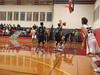 IMG_5059 (tedtee308) Tags: phillybasketball penncharter pennington germantownacademy showcase