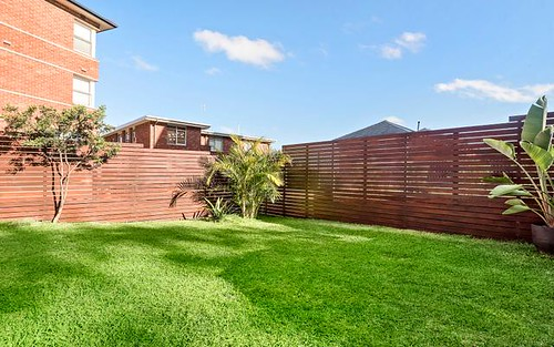 1/11 Griffin St, Manly NSW 2095