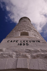 Cape Leeuwin Lighthouse 2 (philk_56) Tags: western australia cape leeuwin lighthouse