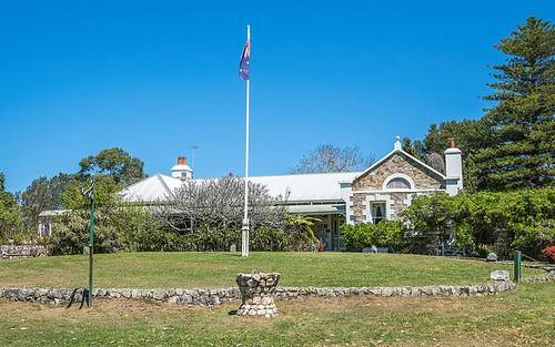 32 Caswell Crescent, Tanilba Bay NSW