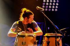 NKN_8829_GF (Phil-PhotosNomades) Tags: caravanenamasté lamoba bagnolssurcèze reggae musique music concert occitanie languedocroussillon live