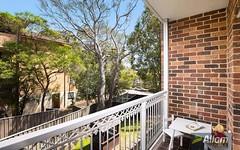 5/247 Kingsway, Caringbah NSW