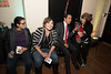 Woodlawn_Vol_Party_17_0097 (charleslmims) Tags: woodlawn woodlawntheatre volunteer party 2017