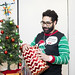 2017.12.14 - Secret Santa Gift Exchange - 018