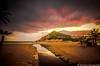 atardeceres en solitario (ArtHermo) Tags: nikon d7000 tokina 1116 polariced kenko haida long exposure landscape beach cala villajoyosa cold clouds last diciembre arturohermosilla 2017