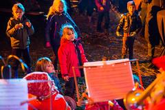 20141221-Kerst-Julianapark-ap-roukema_IHI7846 (kerstinhetjulianapark) Tags: kerstinhetjulianapark julianapark utrecht zuilen kerst