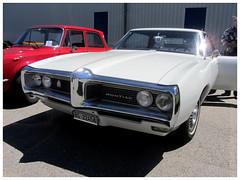 Pontiac LeMans (v8dub) Tags: pontiac le mans schweiz suisse switzerland langenthal american gm pkw voiture car wagen worldcars auto automobile automotive old oldtimer oldcar klassik classic collector