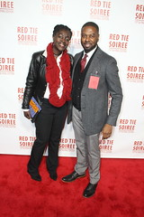 """Red Tie Soiree 2018 • <a style=""""font-size:0.8em;"""" href=""""http://www.flickr.com/photos/79285899@N07/39196040921/"""" target=""""_blank"""">View on Flickr</a>"""