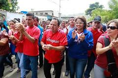 _JMP9011 (Gobernador Marco Torres) Tags: gestion gobiernobolivariano gobernador aragua araguapotencia marcotorres