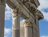 Apollonia-10 (Davey6585) Tags: albania europe travel wanderlust balkan balkans fier fiercounty apollonia ruins roman greek romanruins greekruins old antiquity antique architecture