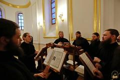 07. Свт. Николая в Кармазиновке 19.12.2017