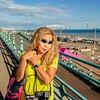 20170805-IMG_4326 Memories of summer (susi luard 2012) Tags: eastsussex brighton pride susiluard arches beach bygreglambert day kings road uk