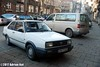 Volkswagen Jetta A2 (Adrian Kot) Tags: volkswagen jetta a2