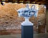DSCF7453.jpg (Caffe_Paradiso) Tags: venice venezia venise sculpture damienhirst urn