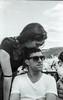 img809 (Valentina Ceccatelli) Tags: film blackandwhite prato italy tuscany people friends portrait 2017 spring fall theatre kolam vergaio valentina ceccatelli valentinaceccatelli