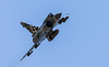 Hellenic Air Force Mirage 2000-5 Mk2 (Rami Khanna-Prade) Tags: military fighterjet airport planespotting planeporn avgeek phantomphinale phantompharewell phinalphlight eyes μάτια 348mta rf4e retirement haf dassault mirage m2000 lra lglr hellenicaf 20005mk2 mirage20005 larissa