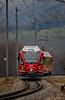 FERROVIA RETICA - LANDQUART (Giovanni Grasso 71) Tags: rhb ferrovia retica ladquart nikon d700 giovanni grasso