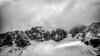 Hafelekarspitze (mendhak) Tags: aut austria hafelekarspitze innsbruck mühlau tirol alps cablecar cliff cloud cover death geo:lat=4730620999 geo:lon=1137874124 geotagged granite mountain nordkette sheer snow southtyrol trails tyrol geo:country=austria exif:isospeed=400 camera:make=sony exif:make=sony geo:lat=47306111666667 exif:model=ilce6300 exif:focallength=18mm exif:aperture=ƒ56 camera:model=ilce6300 geolocation geo:state=tirol geo:city=innsbruck geo:lon=11378611666667 exif:lens=e1018mmf4oss