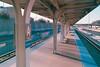 untitled-37-2-Edit (dvlmnkillatron) Tags: film canonetqlgiii rangefinder 35mm selfdeveloped chicago austin blueline cta station shadows