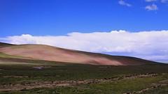 Namtso National Park (YY) Tags: 納木措 湖 西藏 那曲 namtso lake saltwater tibet nagqu lakenam