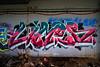 DSC04142 (bobo.CJ) Tags: street art graffity