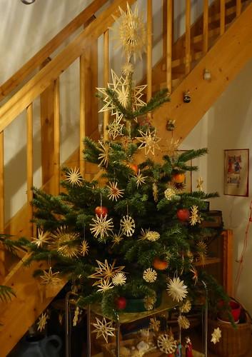 Weihnachtsbaum Fun.Flickriver Most Interesting Photos From Weihnachtsbaum