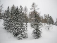 PC280012 (turbok) Tags: berge landschaft stimmungen tauplitzalm totesgebirge winter c kurt krimberger