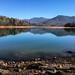 Lake Chatuge
