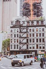 DSC_7065 (MaryTwilight) Tags: newyork humansofnewyork peopleofnewyork nyc bigapple thebigapple usa exploreusa explorenewyork fallinnewyork streetsofnewyork streetphotography urbanphotography everydayphotography lifestylephotography travel travelphotography architecture newyorkbuildings newyorkarchitecture